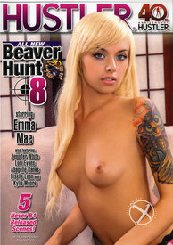 All New Beaver Hunt 08