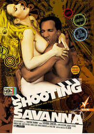 Br Shooting Savanna