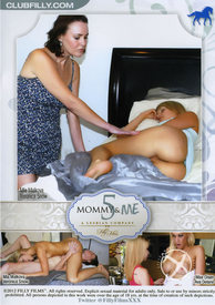 Mommy And Me 05